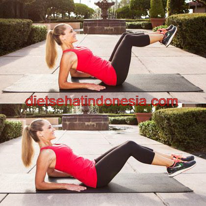 4.-reverse-plank-hover--lift-www.dietsehatindonesia.com5.-criss-crossed-hip-lift--switch-www.dietsehatindonesia.com6.-inching-elbow-plank-7.-full-plank-passe-twist-