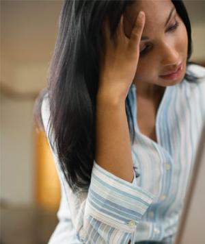 konsumsi air putih mencegah sakit kepalawww.dietsehatindonesia.com