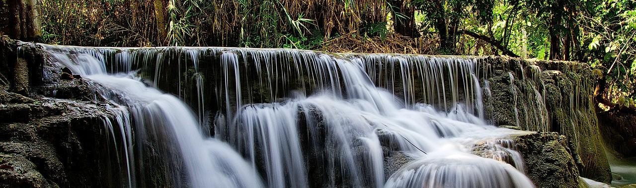 air membuat anda lebih kaya, lebih hemat dan lebih sehat www.dietsehatindonesia.com