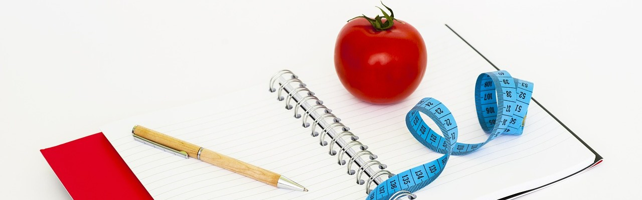 Tips Diet Cara Menurunkan Berat