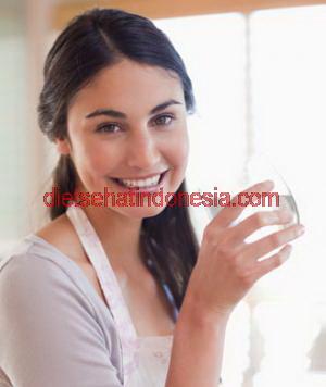 air melindungi jantungwww.dietsehatindonesia.com