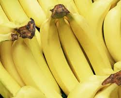 GI-level-food-banana